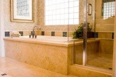 Maryland Bath Remodel