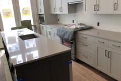 Baltimore, MD Kitchen Remodel