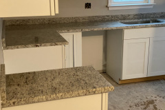 Lusby MD Kitchen Remodel